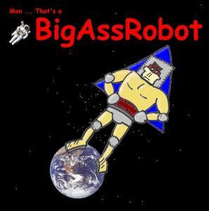 BigAssRobot