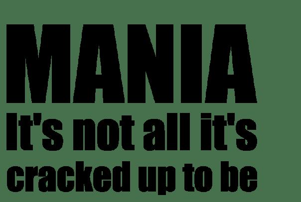 BigAssRobot Mania